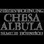 Ferienwohnung Familie Hoenisch Bergün
